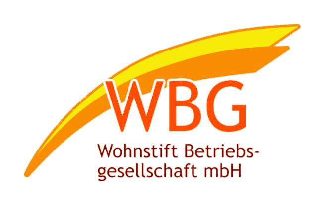 WBG Pflegeheime